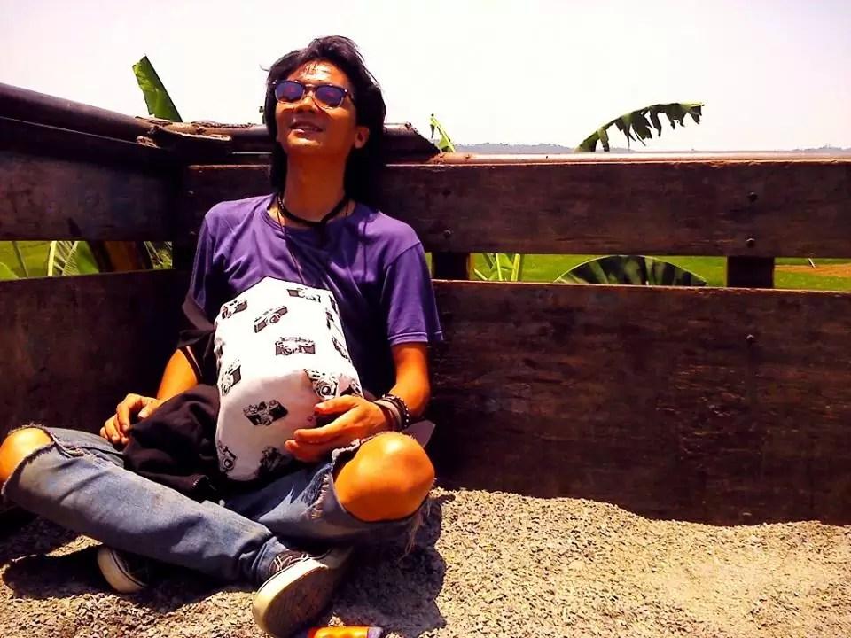 ...Ruhlelana. copyright: ruhlelana.com
