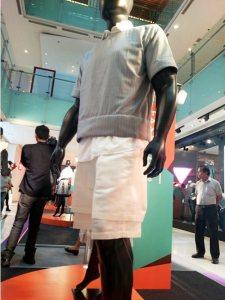 Men Fashion-by Sari Novita