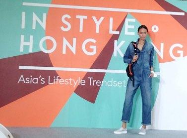 women fashion-Hong Kong In Style-by Sari Novita