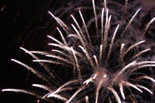 New_Years_Eve_fireworks_Oulu_20101231_01