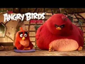 Angry Birds SaritaLibre.it_06