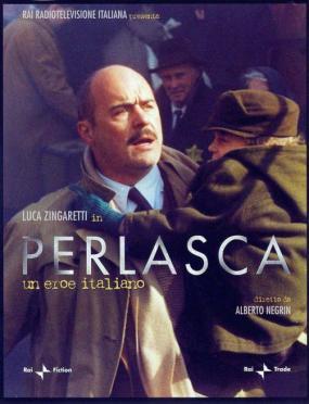 perlasca_un_eroe_italiano_poster
