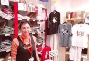 negozio-natale-emergency