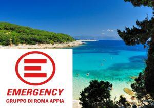 Veleggiando con Emergency. @ Porto turistico di Nettuno | Nettuno | Lazio | Italia