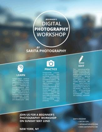Photography-workshop-final