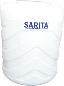 sarita-water-storage-tank-2000-liters