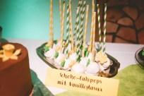 Candybar Birgit 60.-1