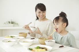 イソフラボンの副作用!摂りすぎると体にどんな影響があるの?