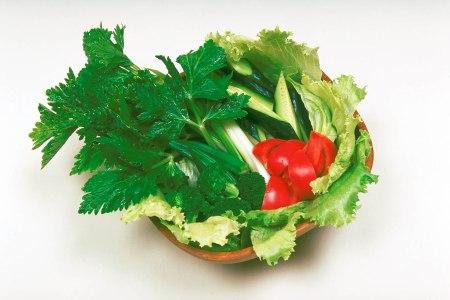 食物繊維の効果!なぜ食物繊維は、カラダに必要なのか?