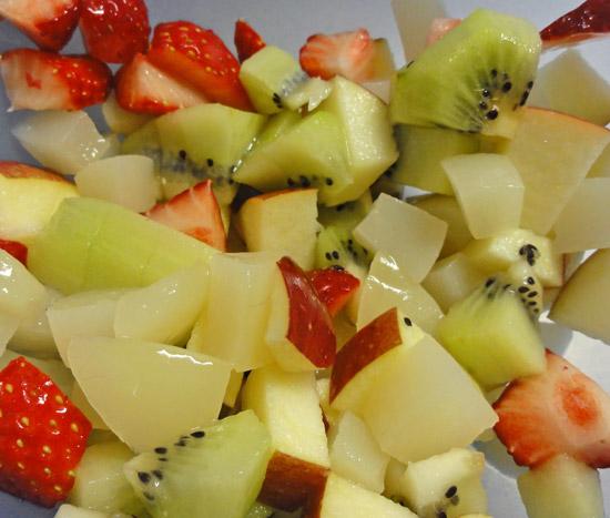 fruitdanjiki4