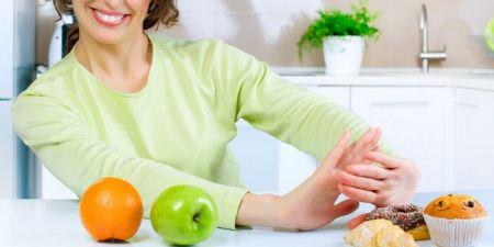 マイナスカロリーダイエットの効果!本当に痩せるのか?