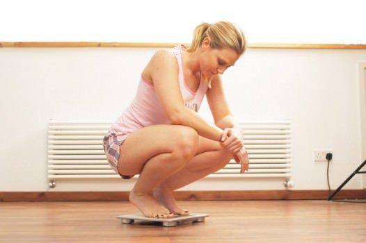 水ダイエットで痩せるコツと効果と飲み方のポイント