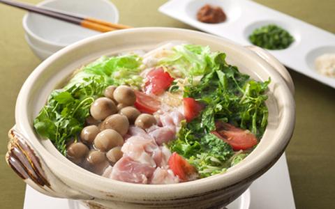 鍋ダイエットの効果的なやり方と痩せるコツはコレ!