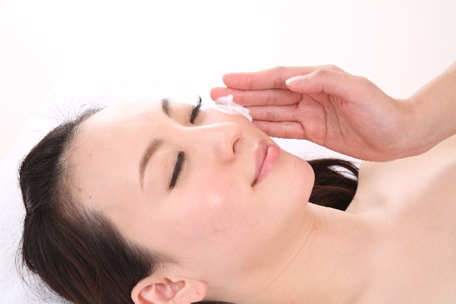 酒粕パック効果で美白・保湿バッチリの美肌へ【作り方とやり方】
