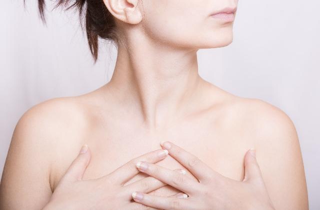 女性ホルモンを増やす食べ物や飲み物は何?