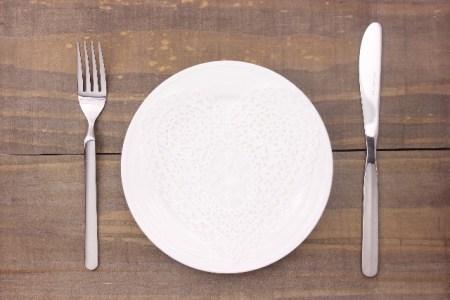 置き換えダイエット効果のあるおススメのやり方!