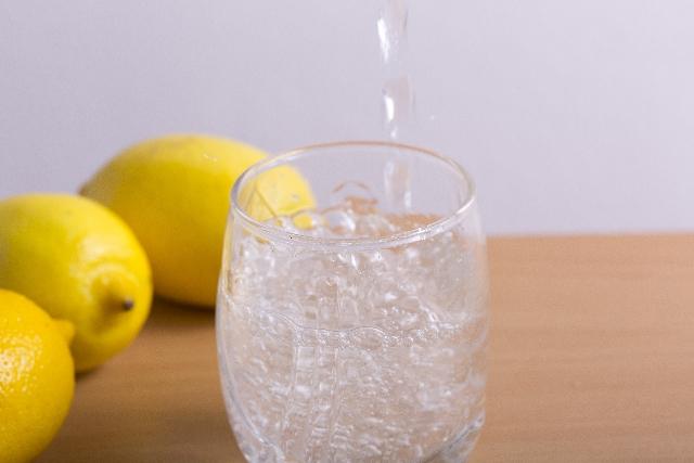 炭酸水ダイエットで効果的に痩せる方法や飲む量は?