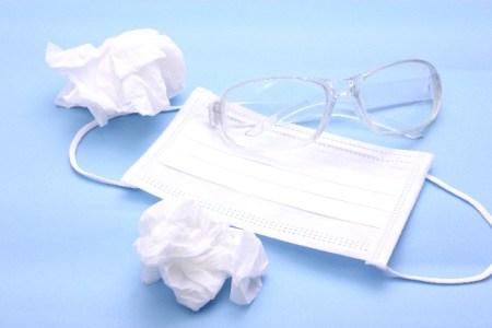 蓄膿症の症状と原因や対策法【頭痛や鼻づまりに効果的なツボ】