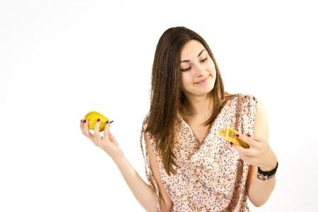 糖質制限ダイエットとカロリー制限ダイエットの違いは?