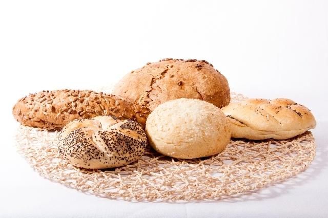 低炭水化物ダイエットの効果と成功させるコツ【リバウンドや危険は?】
