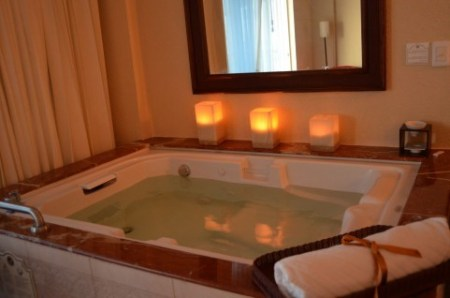 エプソムソルトの入浴効果が凄い!【アトピー・便秘・美容】