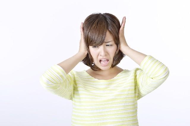 耳鳴りの原因と症状【めまいや頭痛】などの対処や改善の仕方!