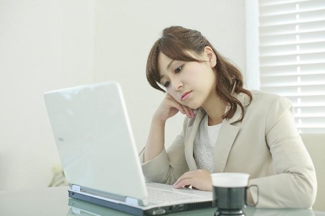 眠気覚ましに効果のある方法やツボ【ランチ後・仕事中・勉強中】