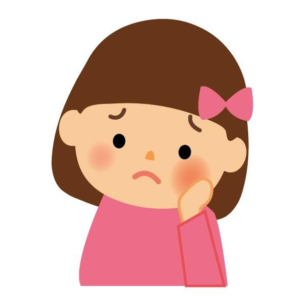 りんご病の症状や潜伏期間と治療方法!大人に感染するの?