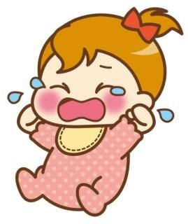 手足口病の初期症状や潜伏期間と治療方法!お風呂は大丈夫?