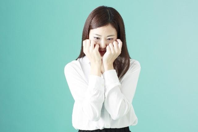はやり目の症状や潜伏期間と感染や治療の仕方!眼帯は必須?