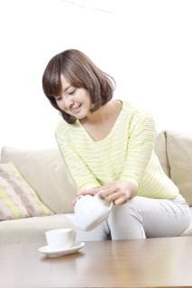 ルイボスティーの効能・効果や飲み方!抗酸化作用に優れてるって本当?