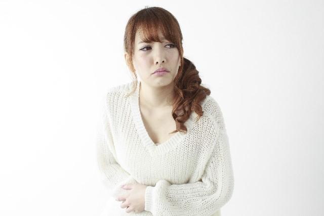 胃もたれの原因と解消法【吐き気・ゲップ・下痢】