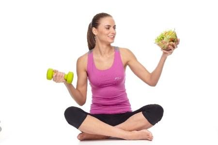 基礎代謝を上げる食べ物や食品・食材おすすめ15選!