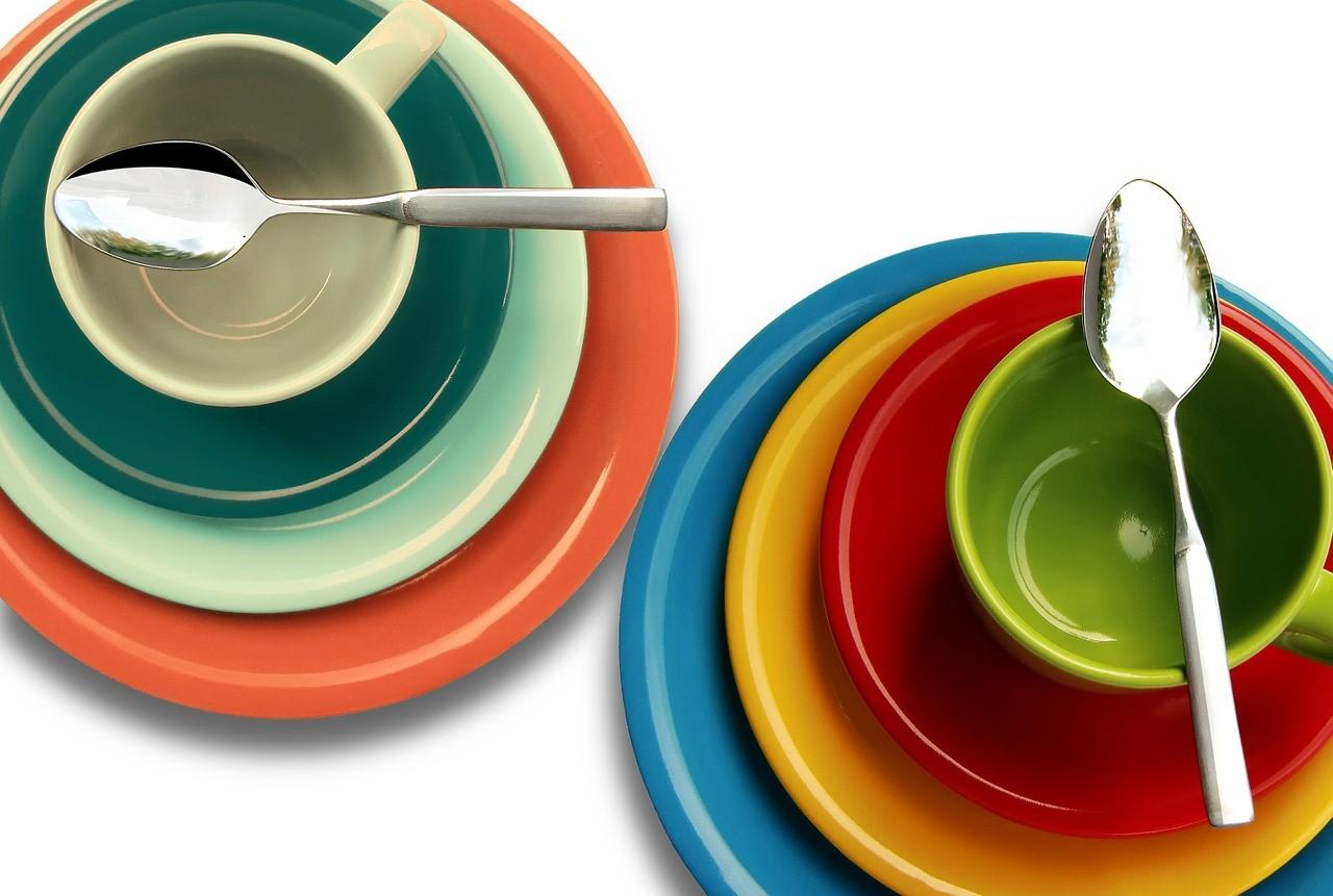 血糖値を下げる食べ物はコレ!高血糖におすすめの食品・食材15選!