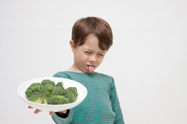 ブロッコリーの旬の時期と効能・効果!気になるカロリーは?