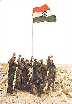 flag_troops.jpg