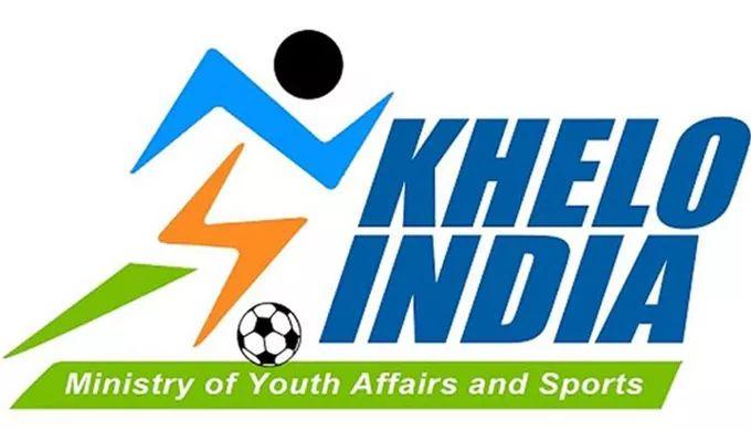 [Registration] खेलो इंडिया क्या है पूरी जानकारी प्राप्त करें
