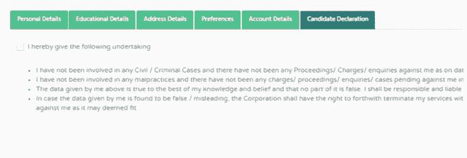 APCOS Registration Form 2020