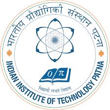 IITP Recruitment 2020
