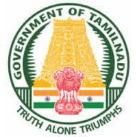 Krishnagiri Govt Jobs