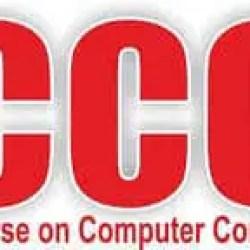 ccc syllabus
