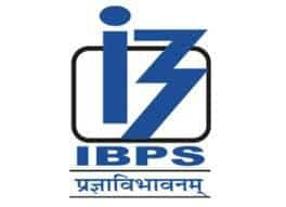 IBPS SO IX Admit Card 2019