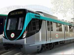 Jaipur metro online form