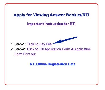 SUKSN Scrutiny and Challenge Evaluation Application Procedure 2