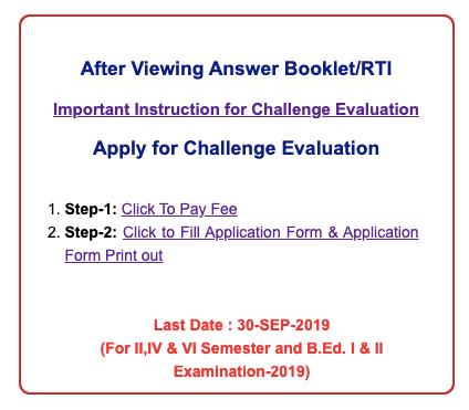 SUKSN Scrutiny and Challenge Evaluation Application Procedure 6