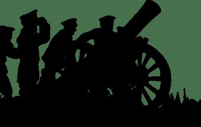भारत में अंग्रेजी राज्य की स्थापना