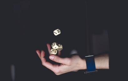खेल और खेलो का महत्व
