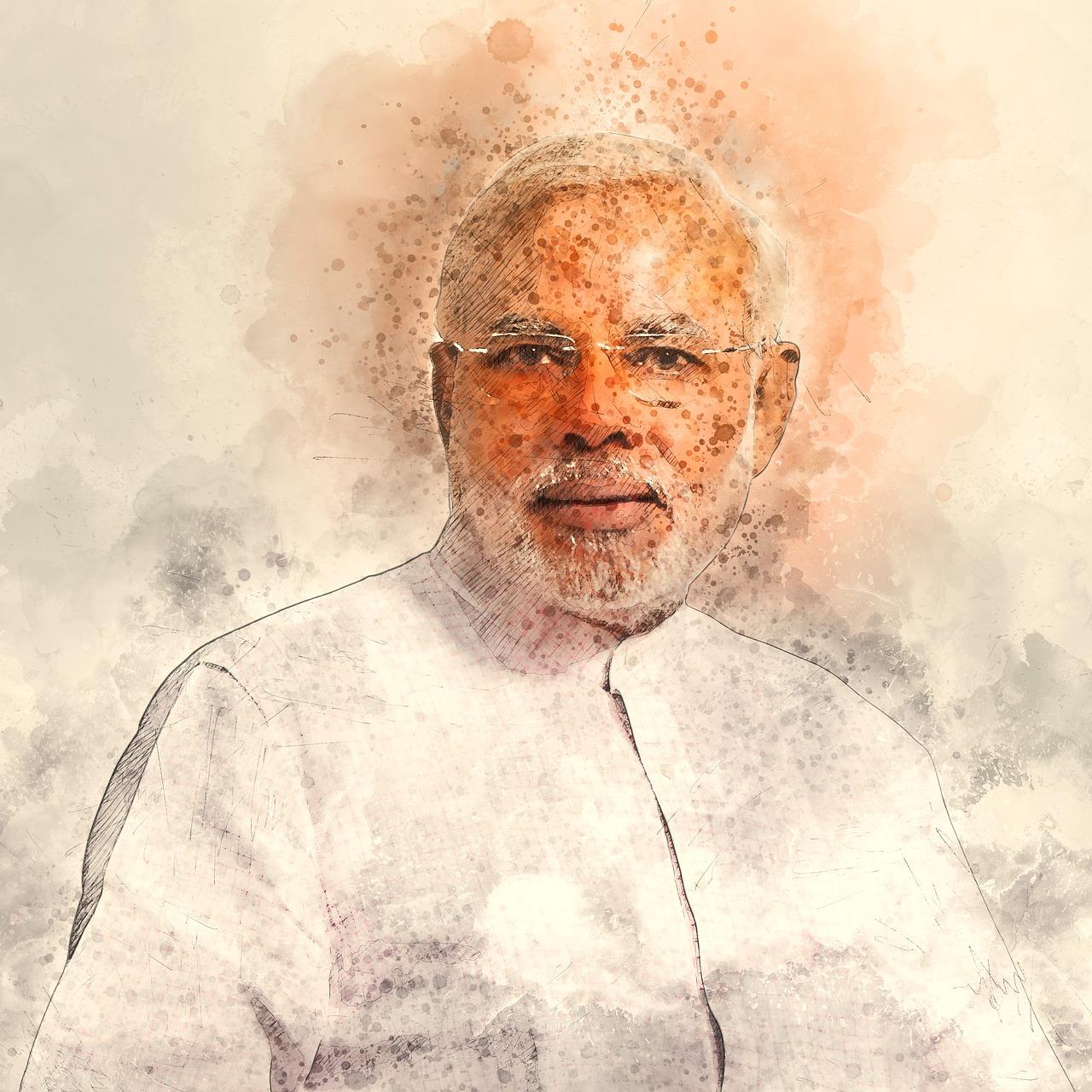 भारत के प्रधानमंत्री