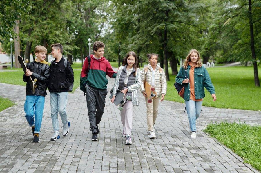 गणित शिक्षण के अंतरराष्ट्रीय मूल्य