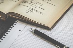 गणित शिक्षण विधि